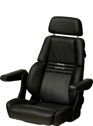 Recaro atlantic outdoor sun marine seats
