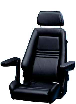 RECARO Atlantic